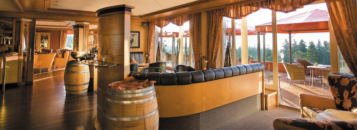 wellnesshotel restaurant im schwarzwald hotel schliffkopf. Black Bedroom Furniture Sets. Home Design Ideas