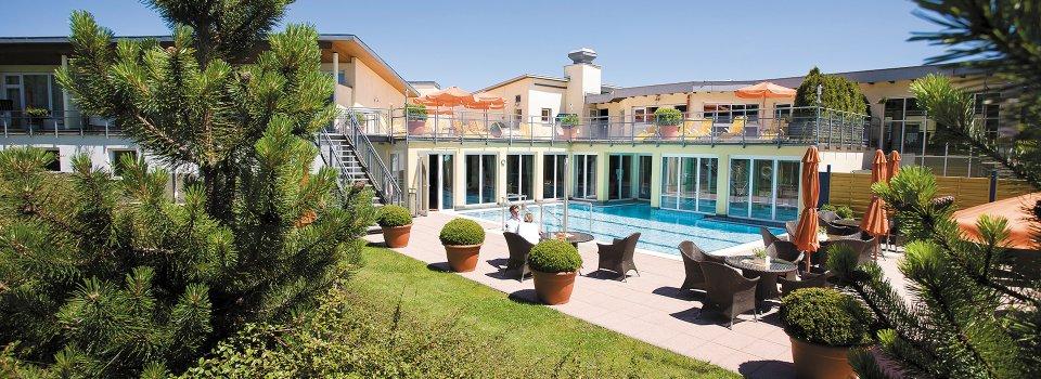 Hotel spa foret noire baiersbronn - Hotel en foret noire avec piscine ...